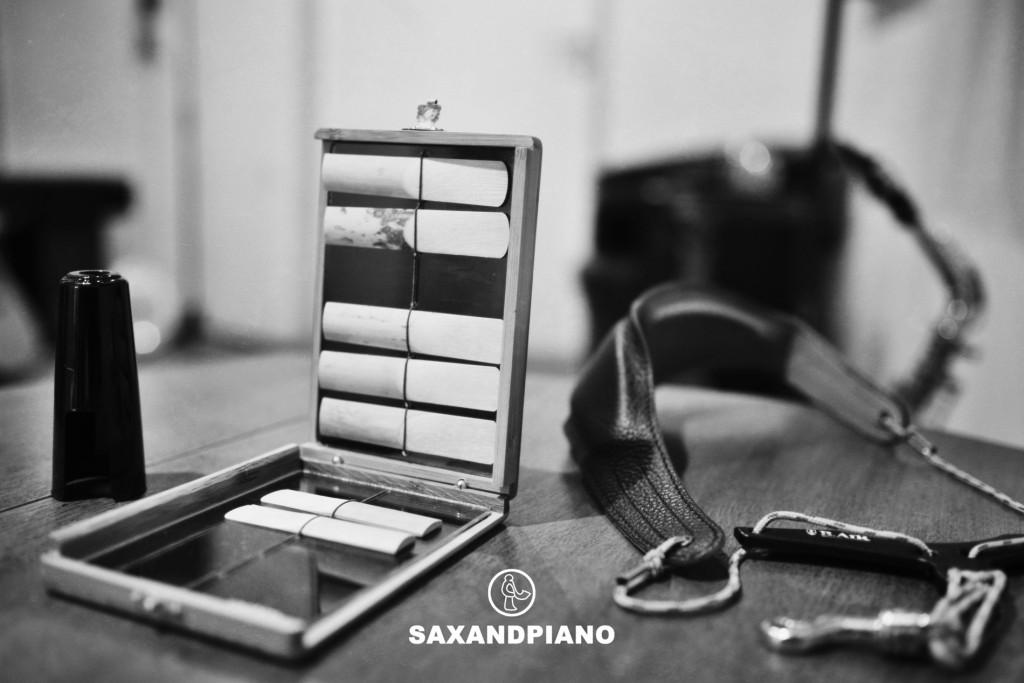 saxandpiano-004_mit_logo